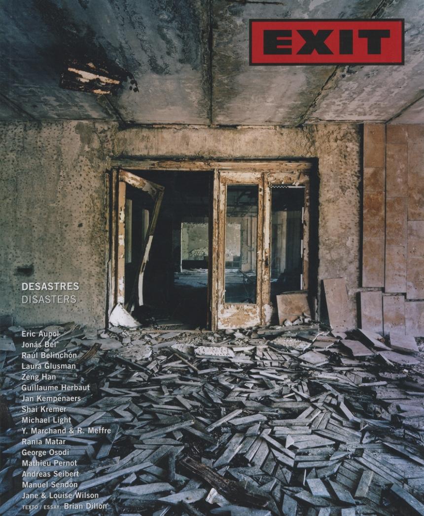 Exit-50