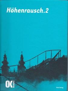 Tapa Hohenrausch