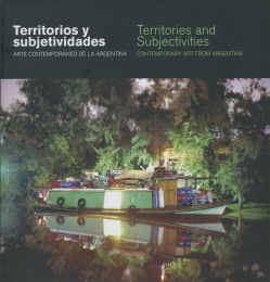 territorios y subjetividades