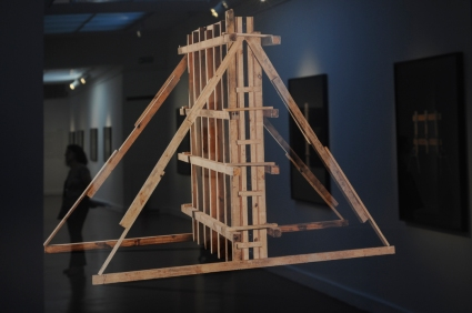 tres miradas-estructuras